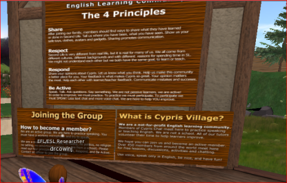 cypress-village-esl-learning-principles