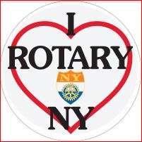 RCNY new design