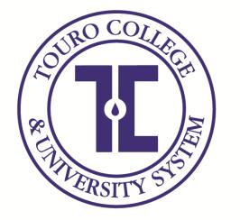 touro-college