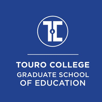 Touro TESOL Candidate Alessia Tartamella on Program Options and Teaching Models for English Language Learners/Multilingual Learners