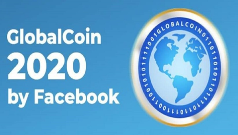 FaceBook, GlobalCoin and the US Dollar